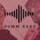 BUMM BASS DJ JDA   HOUSE   ELECTRO