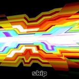 Acid Adventures - émission #39 : Skip