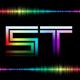 ST- DJ SCAP