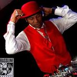 Paul Trouble Anderson - Rewind the 90's (Continuous Mix) 2015