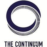 Continuum (original)