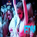 New Dance Music Dj Club Mix 2019 (Mixplode 172)