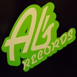 Alex Reece Tribute mix