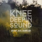 KDIS Miami Sampler - Hot Since 82's Continuous Mix