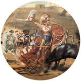 Ambush - Trap - 22nd of September, 2012