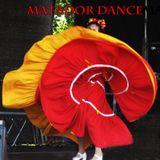 Matador Dance