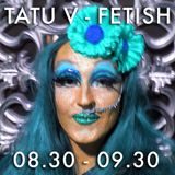 Tatu V - Fetish B