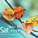 Sat - Ruduo 2 (January, 2010)
