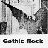 SPECIAL GHOTIC ROCK-BY ONDAS Metallicas-NOSFERATU