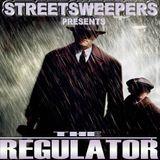 DJ Kay Slay - The Regulator Pt 1 (2002)