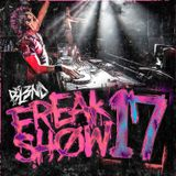 Freak Show Vol. 17