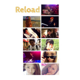 Reload Mix byDJ Kasshi