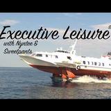 Executive Leisure Mt Maunganui