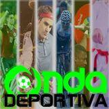 Onda Deportiva Episodio 4 (27/03/2017)