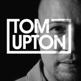 Tom Upton - October 2017 House Music Podcast