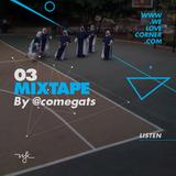 Mixtape 03 (Javier Herrera)