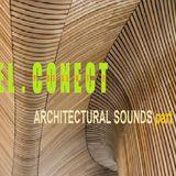 el.conect - Architectural sounds pt1