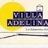 Villa Adelina @ Año 1998