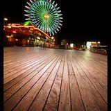 Okinawa Steez [ MXT ]