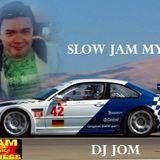Slow Jam Myx