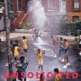 Unsolicited 10 (July 2015)