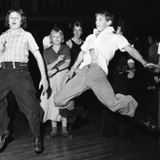 Northern Soul Selection Delite Radio 16/06/17