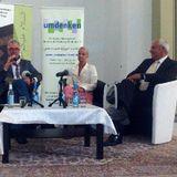 Talk am Freitag - Moscheen in Hamburg
