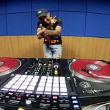 Guto Loureiro - Volume 10 Transamérica FM (Best of House Music 2019)