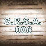 GRSA 006