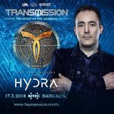 The_Thrillseekers_pres_Hydra_-_Live_at_Transmission_The_Spirit_of_the_Warrior_Bangkok_17-03-2018-Raz