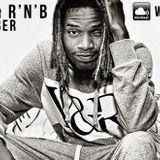 Hip-Hop & R'n'B - December 2015