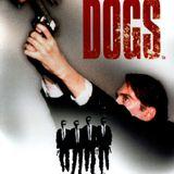 Tarantinos - Podcast - Reservoir Dogs