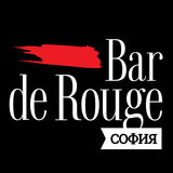 Bar De Rouge Sofia - Spring Fever By DrFeelGood