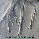Bass, Drenched In Sweat - Volume 1