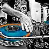 03 - Ole Kamasutra Electro House ( Lento violento Mix) DjFabricio 2014000.mp3