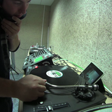 Javi Rollo | Makineros90s TV Hard Trance Live Session