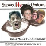 Hype 'n' Onions - Show 3
