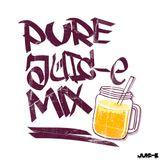 Juic-e - Pure Juic-e Mix 2019