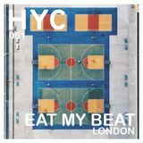 HYC 051 - Eat My Beat (London)