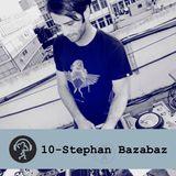 10-Stephan Bazbaz
