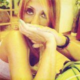 Lisa Stansfield - 8-3-1 (David Morales Club Mix Long Intro).