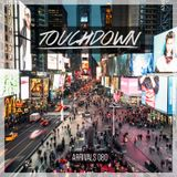 Touchdown - Arrivals 080