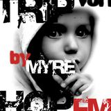 MYRE - TRIPHOP.FM VOL.1