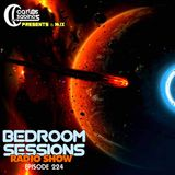 Bedroom Sessions Radio Show Episode 224