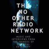 12.18.19 - KPFA 94.1 - The No Other Radio Network - Rusalka & MK9 Live Performance & Interview