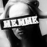 Memme Bros October Promo Mix