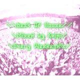 Dj Kaipi Best of House Music Week1# - 9/12/12 /// TRACKLIST @ FACEBOOK