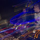 Sergej Snooze 4 hours set recorded @ Sirup club, warming up for Andrew Weatherall - 12.01.2013