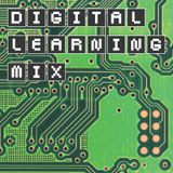 Digital Learning Mini Mix