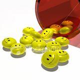 crazy pills 2